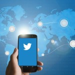 【コミュ障系発達障害者向け】TwitterをSST的情報源として使ってみよう