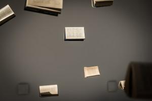 book-436513_1280