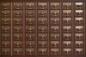 card-catalog-194280_1280