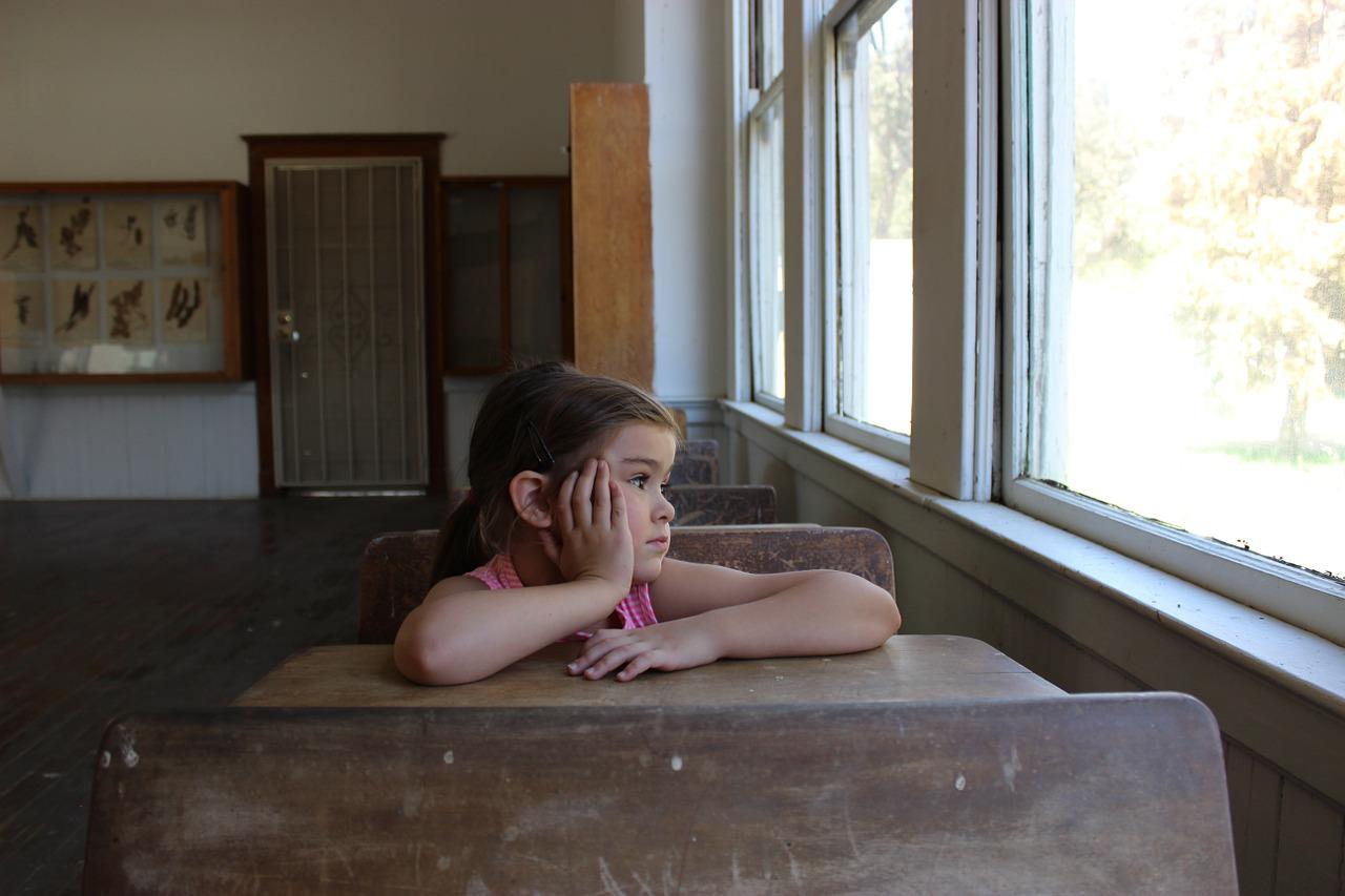 抽象理解力と語彙の解離がASDの子どもを苦しめる?