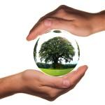「地球はこれ以上、成功者を必要としていない」はダライ・ラマの名言ではなかった