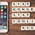 こんなの探してた! ADHDの生活を変えるかもしれないうっかり対策iPhoneアプリ3選