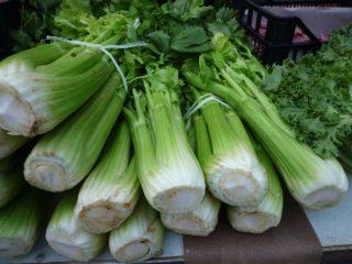 【5月1日追記】Twitterでいま大人気! 謎のオサレ野菜「ルサンチ」の姿を徹底解明(※個人の想像です)