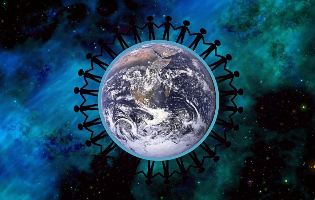 earth-1207231_1280
