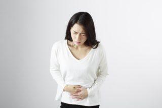 女性にピルを、もっとピルを ―生理痛を鎮痛剤でごまかさないで