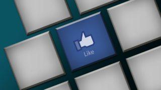 Simplicity使用のWordPressシェアボタンでFacebook/Twitterのカウント数を表示する設定方法