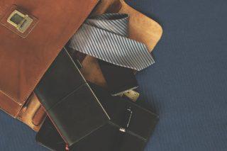 【ファッション×発達障害3】ADHD・ADDさん向け うっかりミスが起こりづらい鞄・バッグの選び方