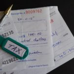 【発達障害者の片づけ・収納1】払込書とかをもう失くさないためのヒント