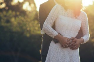 ロマンスと結婚の永続的両立は可能なのか? ―「逃げ恥」をたたき台に