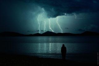 【悲しみについての覚書】悲しみとは祈りである