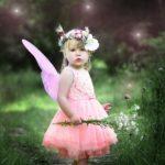 お伽話と魔法が、私に現実を生きる力をくれる ―トラウマ治療を経て気づいたこと