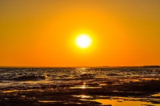 太陽の動きと関係がある? 世界の有名な祭り・宗教行事の起源