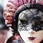 カーニバルとは? 起源・由来・歴史 カーニバルでマスクをつける理由